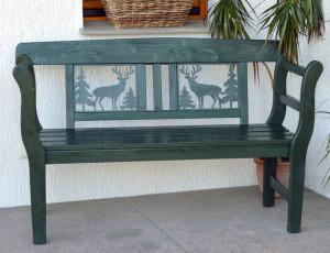 geschenk zur hochzeit geschenke zum geburtstag. Black Bedroom Furniture Sets. Home Design Ideas