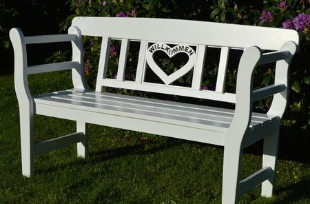 sch nes geschenk zum geburtstag geschenkidee f r frau. Black Bedroom Furniture Sets. Home Design Ideas