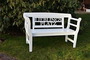 besondere geschenke f r frau und oder mann ausgefallene geschenke geschenkidee. Black Bedroom Furniture Sets. Home Design Ideas