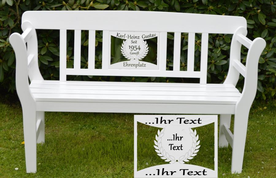 geschenke f r m nner geschenkideen f r m nner zum geburtstag zum jubil um. Black Bedroom Furniture Sets. Home Design Ideas