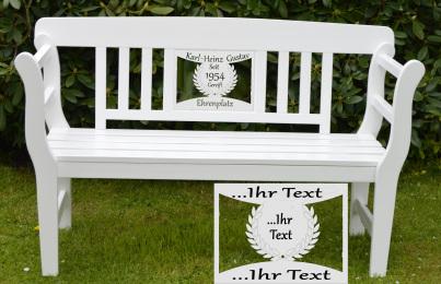 geschenke f r m nner zum geburtstag geschenkideen f r. Black Bedroom Furniture Sets. Home Design Ideas