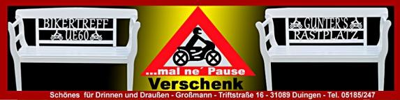 Geschenke für Motorradfahrer,  Geschenk für Biker