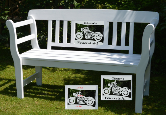 Geschenk für Motorradfahrer Geschenke für Biker