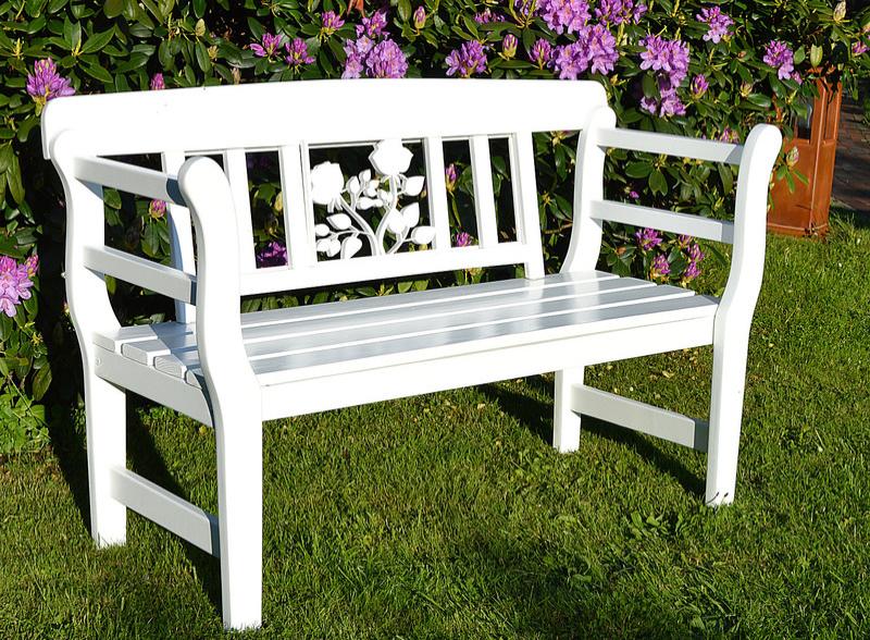 geschenkidee zur hochzeit geburtstagsgeschenk f r frauen geschenke f r frauen rosenliebhaber. Black Bedroom Furniture Sets. Home Design Ideas