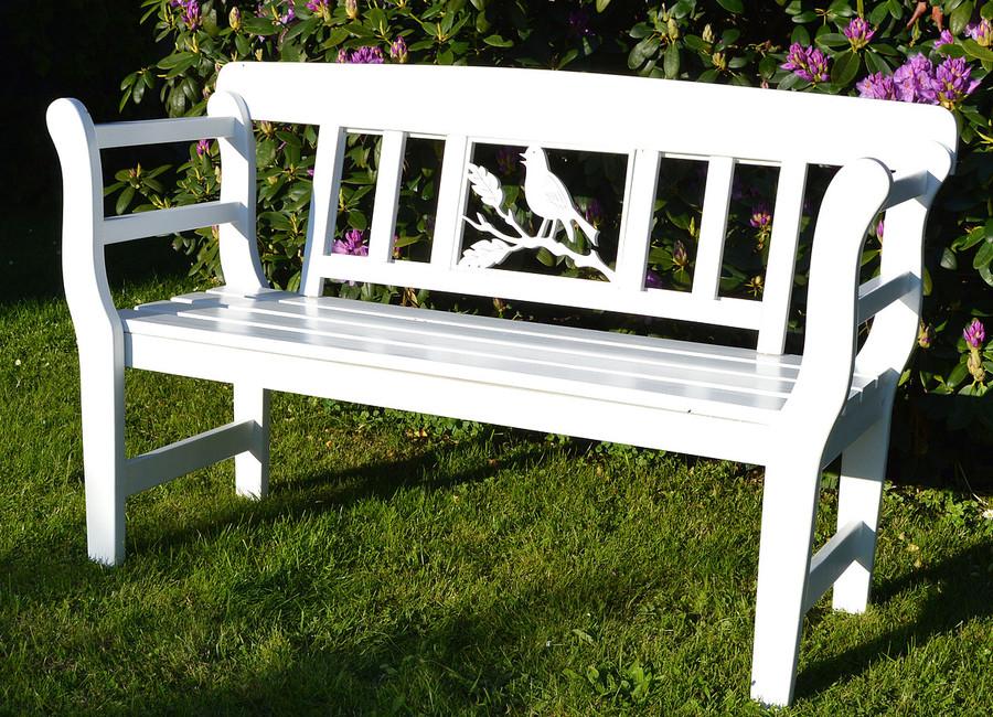 das richtige geschenk fur eine frau beste geschenk website foto blog. Black Bedroom Furniture Sets. Home Design Ideas