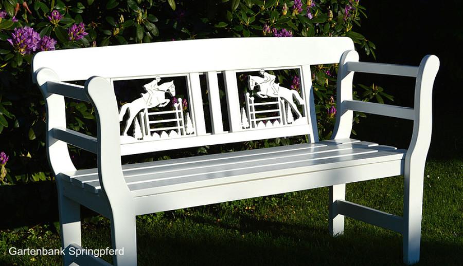 geschenke f r reiter geschenkideen f r reiterinnen. Black Bedroom Furniture Sets. Home Design Ideas