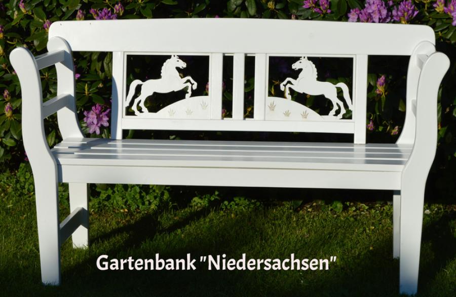 Geschenke Fur Reiter Geschenkideen Fur Reiterinnen Pferdebesitzer