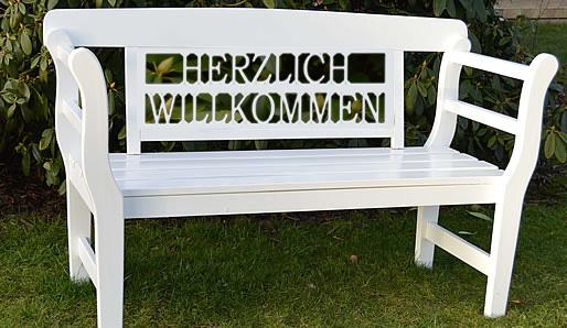 geschenk zum einzug neues haus europ ische. Black Bedroom Furniture Sets. Home Design Ideas