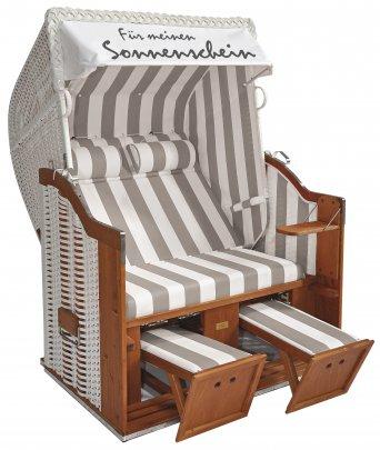 ausgefallene geschenke geschenkideen f r m nner f r frauen. Black Bedroom Furniture Sets. Home Design Ideas