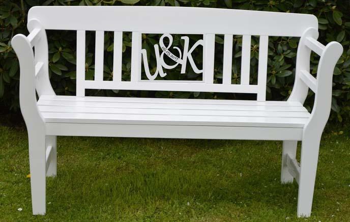 ausgefallenes geschenk zur hochzeit individuelle originelle hochzeitsgeschenke. Black Bedroom Furniture Sets. Home Design Ideas