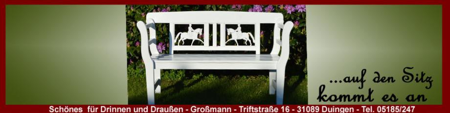 Geschenke für Reiter, Geschenkideen für Reiter Pferdefreunde Pferdebesitzer,Geburtstagsgeschenke für Reiter.Geschenke Geschenkideen Reiter.