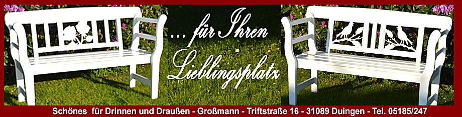Geschenke zur Hochzeit ,weiße Gartenbank Friesenbank für Ihren Lieblingsplatz Geschenkidee Geschenkideen für Frauen zum Geburtstag Geschenk Hochzeit  Geschenk für Frauen  schöne Geschenke für Frauen schöne Geschenke für Männer Geschenk für Mann