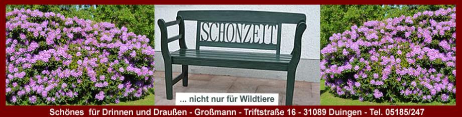Geschenkidee für Jäger/Geburtstag/Jubiläum/Geschenke mit Jagdmotiven