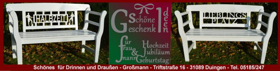 Ausgefallene Geschenke,Geschenkideen, Motorradfahrer, zur Hochzeit,Feuerwehrkammeraden,Schützenbruder,Männer,Reiter ,Jäger.
